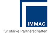IMMAC GmbH (Austria)