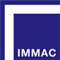 IMMAC_Logo_Quadrat_RGB
