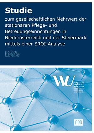 SROI-STUDIE_Endbericht__Alten-_u_nd_Pflegeheime_300x424