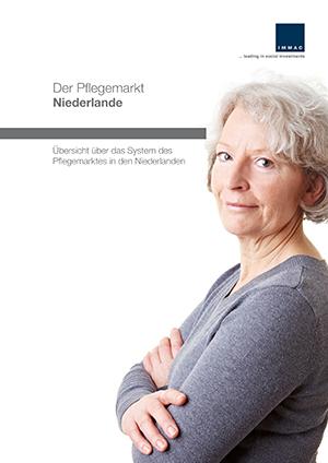 Studie NL 2506_web