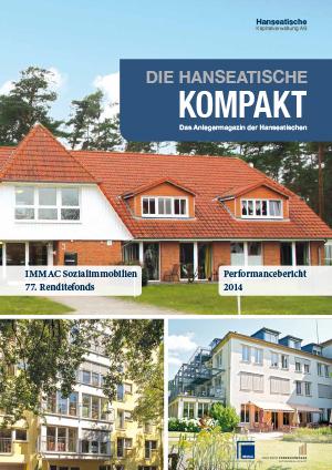 Die_Hanseatische_Kompakt_02_2016