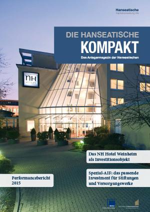Die_Hanseatische_Kompakt_02_2017
