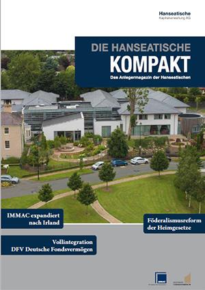 Die_Hanseatische_Kompakt_02_2018
