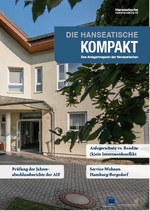 Die_Hanseatische_Kompakt_08_2016