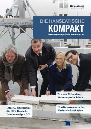 Die_Hanseatische_Kompakt_09_2017