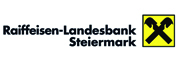 Raiffeisen-LandesbankLogo_II