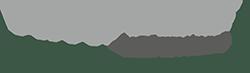 Antaris_Logo