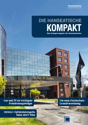 Die_Hanseatische_Kompakt_20181126_web-1