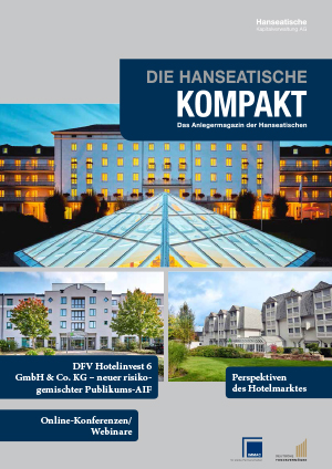 Die_Hanseatische_Kompakt_20190711_web-1