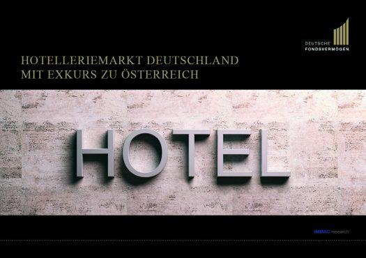 Broschüre_Hotels_A5_Titel