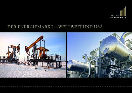 Broschuere_Energiemarkt_A5_Titel