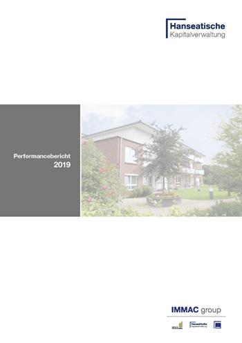 Performancebericht_2019_web_Titel