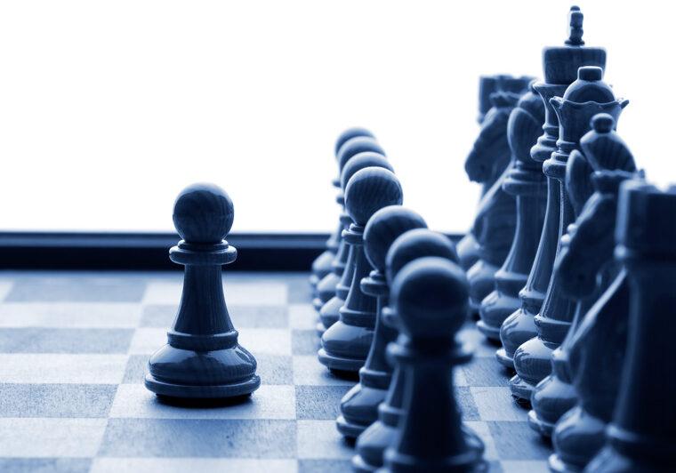 Schach_II